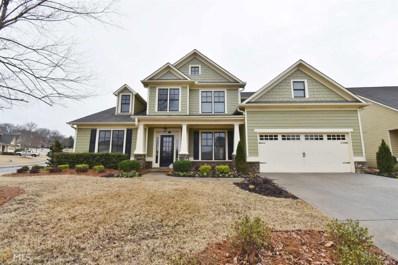 6101 Riverview, Braselton, GA 30517 - MLS#: 8513871
