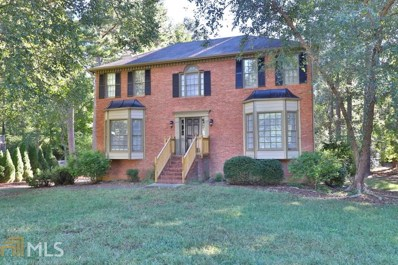 1518 Tennessee Walker Dr, Roswell, GA 30075 - MLS#: 8514634