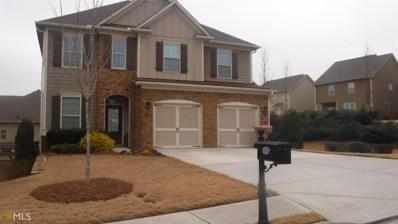 6914 Creekstone Pl, Flowery Branch, GA 30542 - #: 8514707