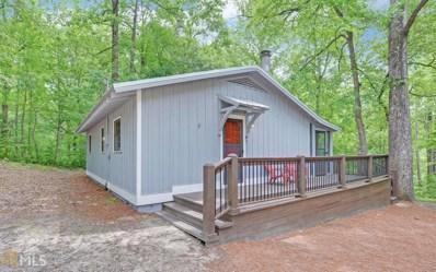 310 Mockingbird Tr, Lavonia, GA 30553 - MLS#: 8514752