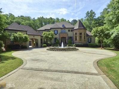 1013 Legacy Hills Dr, McDonough, GA 30253 - MLS#: 8514906