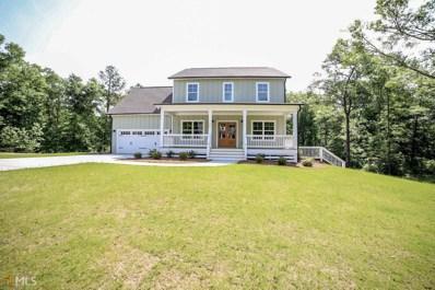 225 Seasons Pass, Winterville, GA 30683 - MLS#: 8514925