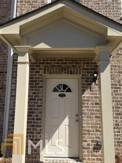 7405 Pine Brook Rd, Stockbridge, GA 30281 - MLS#: 8514983