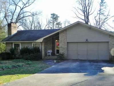 4134 Wellington Hills Ct, Snellville, GA 30039 - MLS#: 8515105