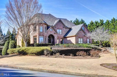 9015 Bedford Way, Suwanee, GA 30024 - MLS#: 8515466