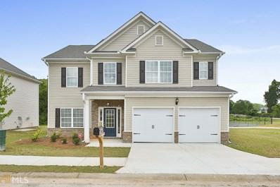 105 Foxhorn Tril, Hogansville, GA 30230 - MLS#: 8515554