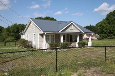 4508 Salem, Covington, GA 30016 - #: 8515781