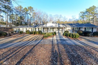 6089 Highview Dr, Mableton, GA 30126 - MLS#: 8515903