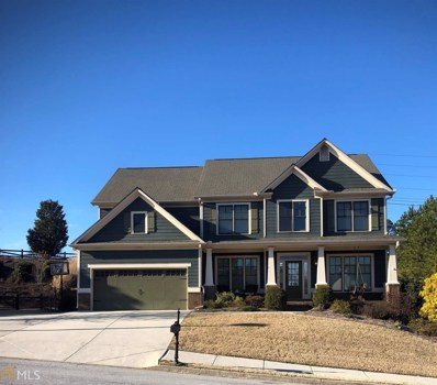 3362 Perimeter Cir, Buford, GA 30519 - MLS#: 8516002
