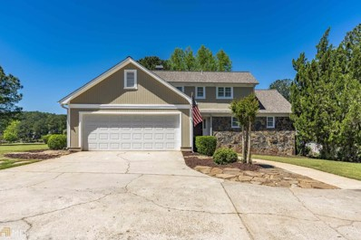 1173 Golf View Ln, Greensboro, GA 30642 - #: 8516011