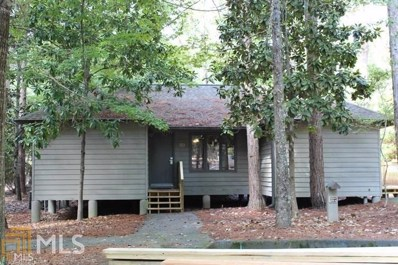 2385 W Cedar Ln, Pine Mountain, GA 31822 - MLS#: 8516169