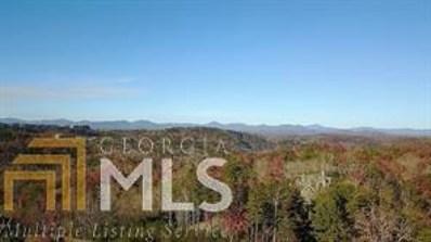 MLS: 8516181