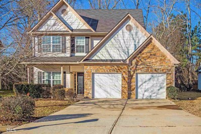 190 Creek Way, Covington, GA 30016 - MLS#: 8516521