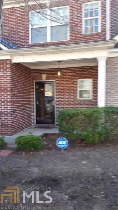 2555 Flat Shoals, Atlanta, GA 30349 - MLS#: 8516527