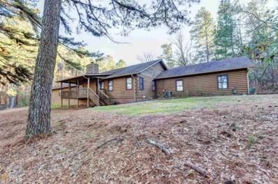 5215 Lake Carlton Rd, Loganville, GA 30052 - MLS#: 8516570