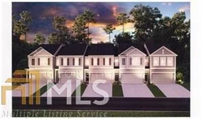 6229 Centennial Ln, Atlanta, GA 30349 - MLS#: 8516589