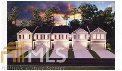 6225 Centennial Ln, Atlanta, GA 30349 - MLS#: 8516792