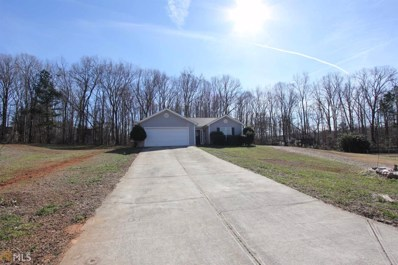 1583 Brush Creek, Winder, GA 30680 - #: 8516985