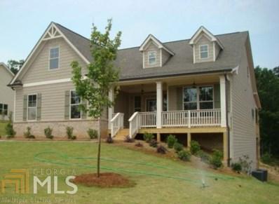 6495 Providence Lake Dr, Gainesville, GA 30506 - MLS#: 8517141