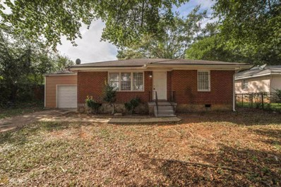 1821 Danrich, Decatur, GA 30032 - MLS#: 8517588