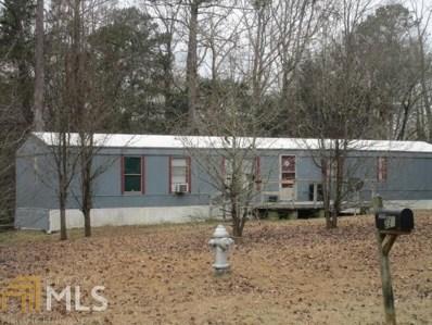 220 Millers Mill Rd, Stockbridge, GA 30281 - MLS#: 8517639