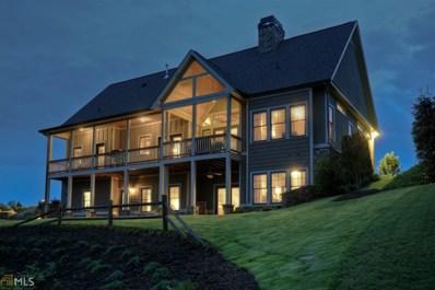 65 Cottage Ln, Toccoa, GA 30577 - #: 8517665