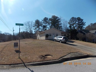 2757 Arctic Ct, Morrow, GA 30260 - MLS#: 8517714