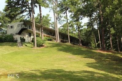 2109 Pine Tree Dr, Buford, GA 30519 - MLS#: 8518067