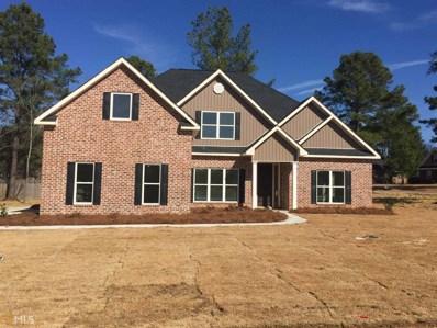 100 Bainbridge Ln, Perry, GA 31069 - MLS#: 8518153