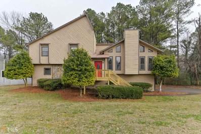 1959 Kemp Rd, Marietta, GA 30066 - #: 8518381