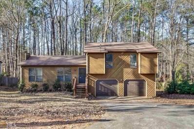 1141 Stone Ridge Dr, Lawrenceville, GA 30046 - MLS#: 8518500