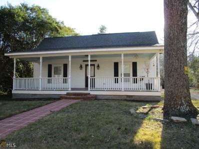 838 Eatonton, Monticello, GA 31064 - MLS#: 8518515