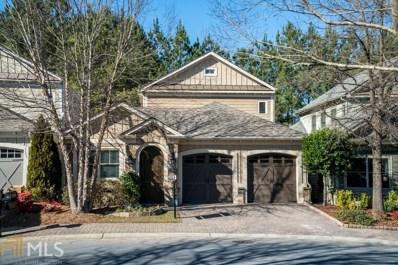 503 Rocking Porch Way, Woodstock, GA 30189 - MLS#: 8518775