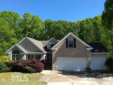 1606 Randolph Ct, Monroe, GA 30656 - MLS#: 8518899