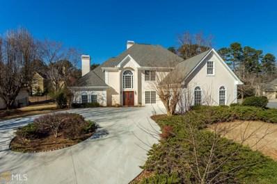 6110 Standard View Dr, Johns Creek, GA 30097 - MLS#: 8518944