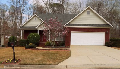 253 Lake Vista Way, Athens, GA 30607 - #: 8519011