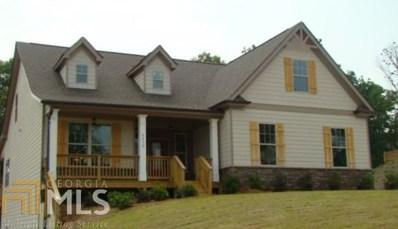 6450 Burleson Dr, Gainesville, GA 30506 - MLS#: 8519092