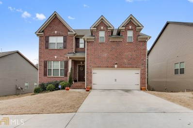 3623 Sycamore Bnd, Decatur, GA 30034 - #: 8519545