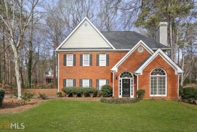3556 W Hampton Dr, Marietta, GA 30064 - #: 8519626