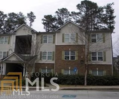 2303 Fairington Village Dr, Lithonia, GA 30038 - MLS#: 8519898