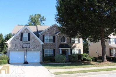 361 Winthrop, McDonough, GA 30253 - MLS#: 8519901