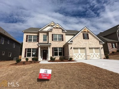 184 Meadow Branch Ln, Dallas, GA 30157 - MLS#: 8519959