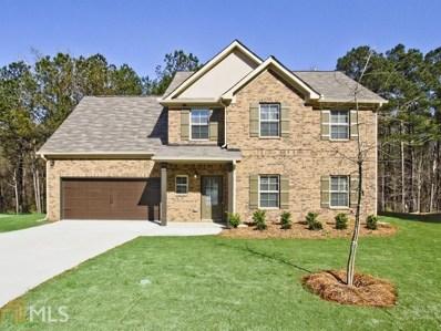 405 Dutchview Dr, Atlanta, GA 30349 - MLS#: 8520185