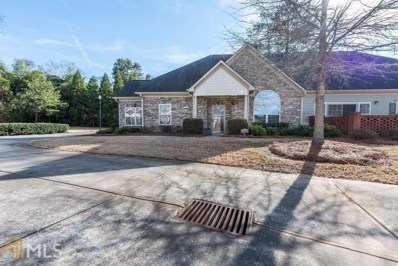 2229 Grove Valley Way, Marietta, GA 30064 - MLS#: 8520316