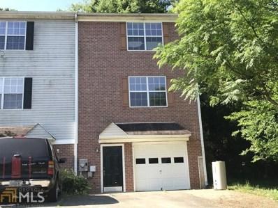 15 Corinth Rd, Cartersville, GA 30121 - MLS#: 8520350