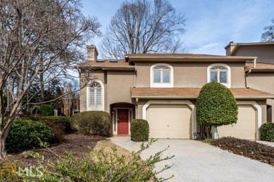 1148 Brookhaven Woods Ct, Brookhaven, GA 30319 - MLS#: 8520433