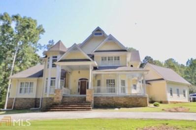 585 Henderson Mill Rd, Covington, GA 30014 - MLS#: 8520834