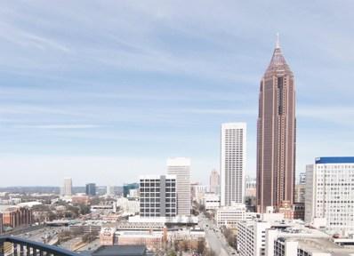 400 Peachtree St, Atlanta, GA 30308 - MLS#: 8521094