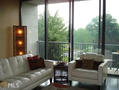 480 John Wesley Dobbs Ave, Atlanta, GA 30312 - MLS#: 8521752