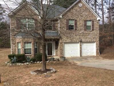 4105 Marshwood Trce, Atlanta, GA 30349 - MLS#: 8522108